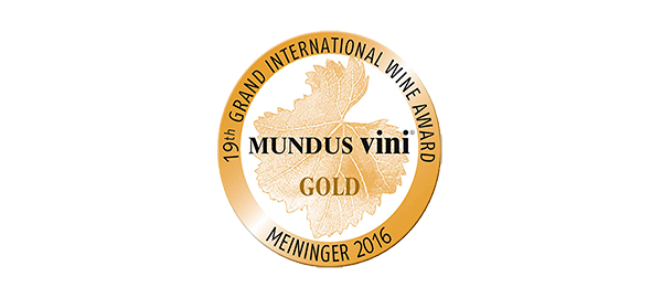 (RU) Вино SAVALAN Petit Verdot Reserve завоевало золото на конкурсе MUNDUS VINI'2016