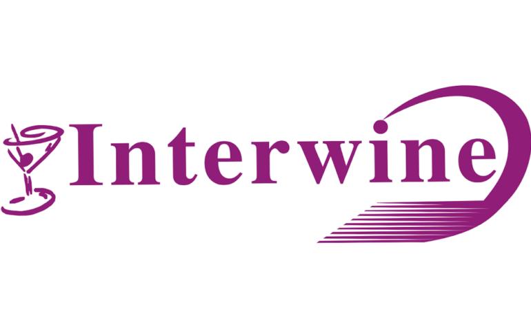 SAVALAN Syrah удостоено золотой медали на конкурсе Interwine Challenge